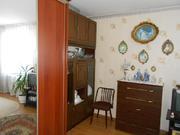 Продажа квартира - Фото 1