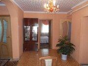 Продажа дома, Яблоново, Корочанский район - Фото 2