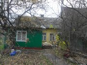 Часть жилого дома в Пушкинском р-не пос. Лесной - Фото 5