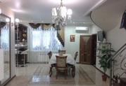 Элитный дом с мебелью - Фото 2