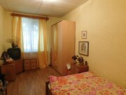 Продажа 3х-комнатной квартиры на ул.Рыбинская - Фото 1