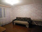 """Продаётся 3-комнатная квартира возле метро """"Проспект Победы"""" - Фото 2"""