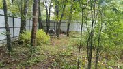 Часть дома 95м2 на участке 16.4 соток. Ильинский Раменский район - Фото 5