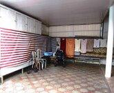 Продажа дома, Супсех, Супсех, Анапский район - Фото 2