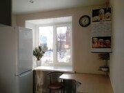 Продаю отличную двухкомнатную квартиру в Собинке - Фото 4