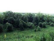 Участок земли 6 Га, город Таруса, Калужская область - Фото 3
