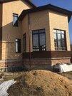 Продам дом в городе Щёлково - Фото 3