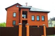 Продажа дома, Вешки, Мытищинский район, Центральная улица - Фото 3