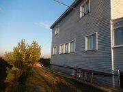 Дом ПМЖ в г.Воскресенске - Фото 2
