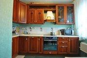 Продам 2-ную квартиру мск(м) с мебелью и бытовой техникой, Купить квартиру в Нижневартовске по недорогой цене, ID объекта - 321566410 - Фото 8