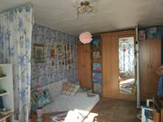 Продается трехкомнатная квартира в Пущино - Фото 4