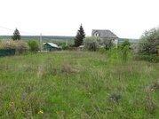 Продается земельный участок в с. Б.Колодези Озерского района - Фото 3