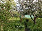 Продается участок для садоводства - Фото 2