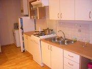 400 000 €, Продажа квартиры, Купить квартиру Рига, Латвия по недорогой цене, ID объекта - 313136478 - Фото 3