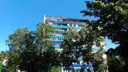 1-комнатная квартира в институтской части г. Дубна - Фото 1