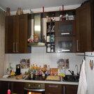 Продаю 2хкомнатную кв-ру 57квм м Петровско-Разумовская, Москва - Фото 5