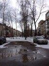 1к.квартира в Ногинске - Фото 2