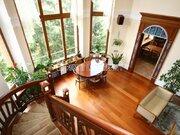 Продажа квартиры, Заречье, Сосновая ул, Егорьевский район - Фото 1
