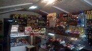 Продается дом. , Бежецк Город, Кашинская улица - Фото 5