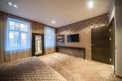 265 000 €, Продажа квартиры, Lpla iela, Купить квартиру Рига, Латвия по недорогой цене, ID объекта - 315318182 - Фото 3
