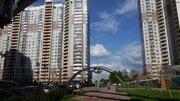 1 квартира ЖК Изумрудные холмы г. Красногорск - Фото 1