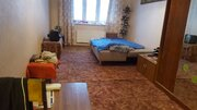 Сдается 1 комнатная квартира г. Щелково ул. Заречная д. 8 корп. 2 - Фото 3