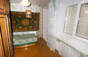 2 450 000 Руб., Ярославль, Купить квартиру в Ярославле по недорогой цене, ID объекта - 322661604 - Фото 5