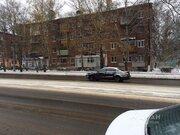 Аренда ПСН в Нижнем Новгороде