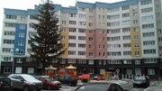 Продаю1комнатнуюквартиру, Тверь, улица Склизкова, 27
