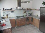 125 000 €, Продажа квартиры, Купить квартиру Рига, Латвия по недорогой цене, ID объекта - 313136964 - Фото 1