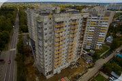 Квартира в Правде 1950000 руб. - Фото 1