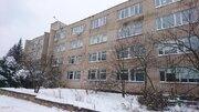 Производственно-складской комплекс в г. Протвино, площадью 12 500 м2 - Фото 2