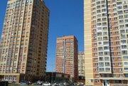 Продам 1-к квартиру, Щербинка г, улица Барышевская Роща 12 - Фото 1