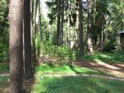 Продам участок 22 сотки и дом в Быково - Фото 1