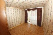 Продается 4 комн. квартира в городе Краснозаводск - Фото 3