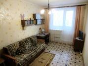 2-комнатная квартира г. Зеленоград - Фото 5