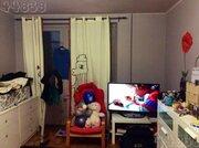 Квартира 2-х комнатная - Фото 1