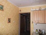 3 комнатная квартира на Матырском - Фото 4