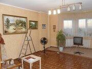 Продается крупногабаритная 3-х комнатная квартира на 27 мкр. Обмен! - Фото 3