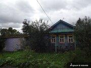Продаючасть дома, Нижний Новгород, м. Пролетарская, Ремонтная улица, .