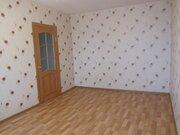 Продажа 1-комнатная квартира пос. Некрасовский, Катуар, ул. Заводская - Фото 4