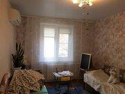Продается 3-комнатная квартира ул.Днепропетровская Супер цена 3380000, Купить квартиру в Нижнем Новгороде по недорогой цене, ID объекта - 314919258 - Фото 6