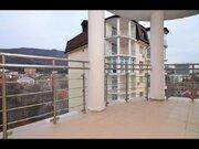 Продажа квартиры, Геленджик, Ул. Лазурная - Фото 5