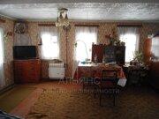Продается дом 47 кв.м в с. Крюково, Борисовский район, Белгородская обл - Фото 4