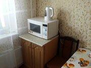 Снять квартиру в Чехове. мкр. Губернский - Фото 3