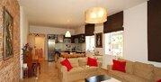 170 000 €, Продажа квартиры, Купить квартиру Рига, Латвия по недорогой цене, ID объекта - 313136842 - Фото 2