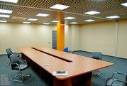 Офис 1100м в бизнес-центре у метро Калужская