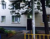 Уютная квартира на вднх - Фото 1