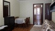 Отличная 3-комнатная квартира на Летчиках - Фото 3