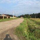 Бульвар Новаторов + 30 мин , Ропша - Фото 1